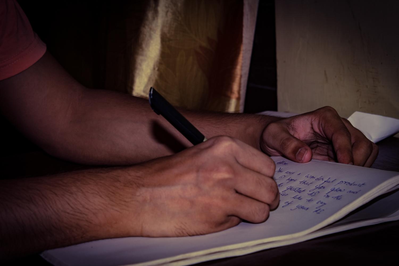 Writing-retreat-india-main-entrance