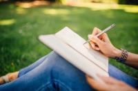 vijf-wetten-van-schrijven